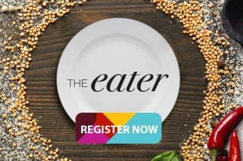 Register The Eater