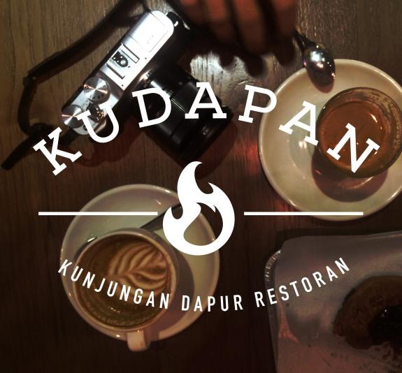 KUDAPAN