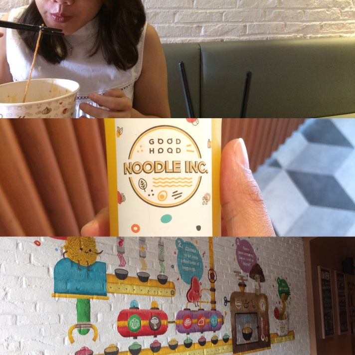 noddle inc 05