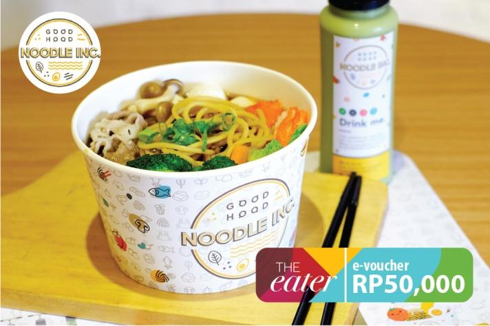 noodleinc promo